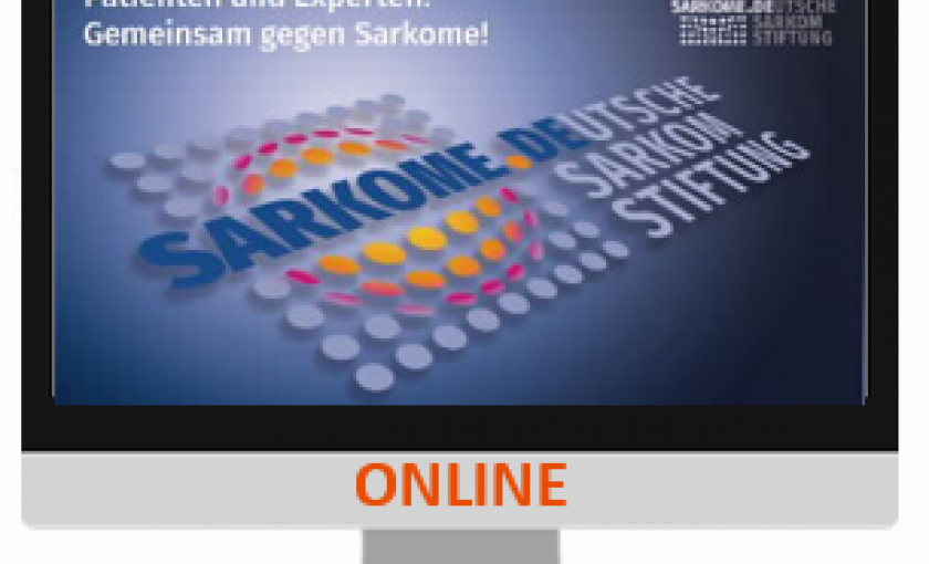 Sarkom-Update > Studien – Therapien – Innovationen