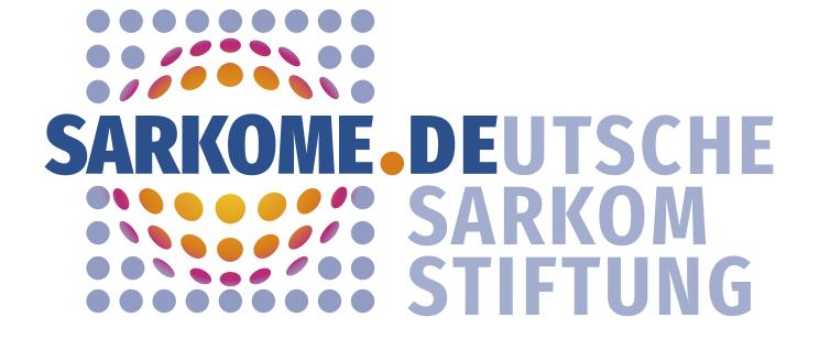 Deutsche Sarkom-Stiftung