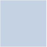 instagram sarkomstiftung